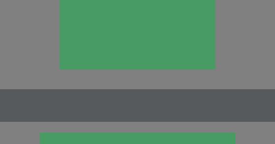 横堤歯科クリニック